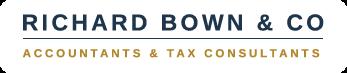 Richard Bown & Co